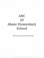 ABC of Abate Elementary School