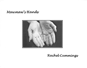 Mawmaw's hands