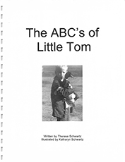 The ABC's of Little Tom