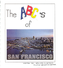 The ABC's of San Francisco